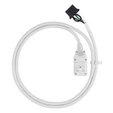 LG AYUH2115 Power Cord Kit 15Amp