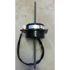 Friedrich 67303050 Fan Motor