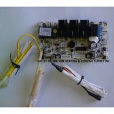 Amana 30132022 Main Board