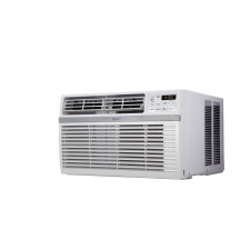 LG LW2516ER Window Air Conditioner 24500 BTU 230/208V