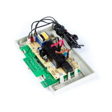 Control Board - NEW - Kit - 25080050 - Friedrich - 1