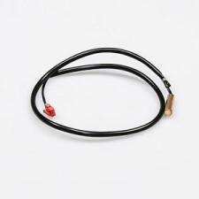 LG EBG61110708 Thermistor
