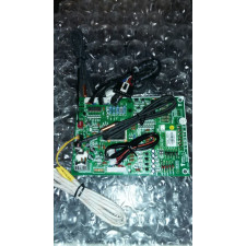 Friedrich 68700171 Main Board