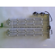 20460613 Heater Assembly