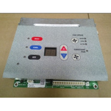 RSKP0008 Amana PTAC Universal Control Board