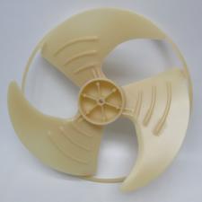 Amana 10331008 Fan Blade