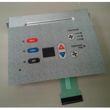 Amana RSKP0005 Touch Panel