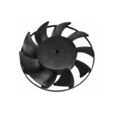 20414601 Fan Blade for Amana PTAC Unit