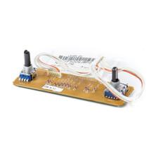 GE WP29X10001 Control Board