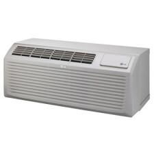 LG PTAC LP073CDUC 7000BTU 208/230V Electric Heat