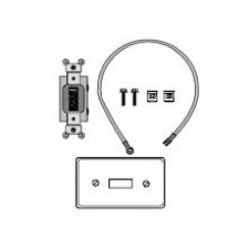 Amana PSHW04A 265/277V Power Disconnect Switch