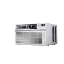 LG LW1816ER Window Air Conditioner 18000 BTU 230/208V