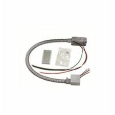 LG AYHW101 Hard Wire Kit