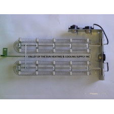 20460612 Heater Assembly