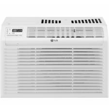 LG LW6017R Window Air Conditioner 6000 BTU 115V