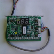 30562020 Display Board