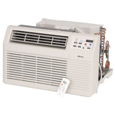 "TTW Unit - 9k Amana PBC Series 26"" 208v Air Conditioner With No Heat"