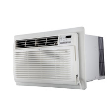LG LT1037HNR Through the Wall Air Conditioner 10000 BTU 230/208V Heat Pump