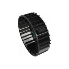 11044101 Blower Wheel for Amana PTAC Units