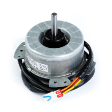 Fan Motor - NEW - Outdoor - 4681A20063A - LG - 1