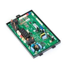 Control Board - NEW - Main - 6871A00084N - LG - 1