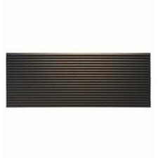 LG AYAGALB01A Architecture Grille-Dark Bronze