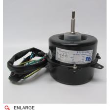 Amana 15011048 Outdoor Fan Motor