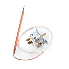 Thermostat - NEW - Mechanical - 25043300 - Friedrich - 1