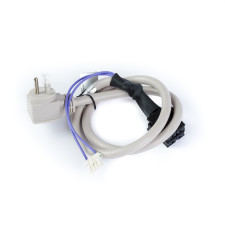 GE RAK320SP 20A Power Cord