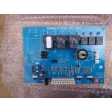 RF000185 Control Board for Amana PTAC Units