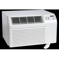 Amana PBC093G00CB 26 Inch PTAC Cooling Only 8,700 BTU