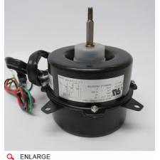 Amana 15011033 Indoor Fan Motor