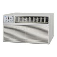 Midea TTW AKS12ER72 Arctic King Electric Heat 12,000BTU 3.5KW 20 AMP R410A