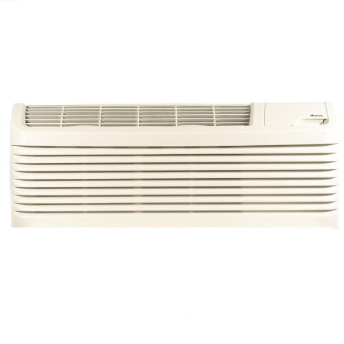 Amana PTAC PTC073G35AXXX Electric Heat 7,000BTU 3 5KW 20AMP R410A