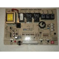 11043301 Control Board For Amana Ptac Unit