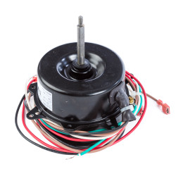 Image of Amana 0131P00034S Outdoor Fan Motor