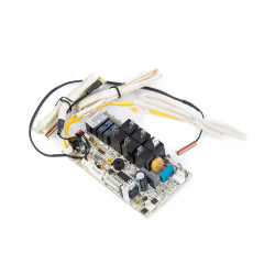 Image of Amana 30132025 Control Board