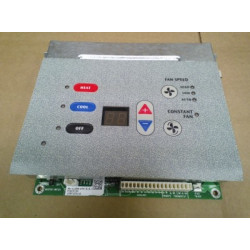 Image of Amana RSKP0009 Universal Control Board