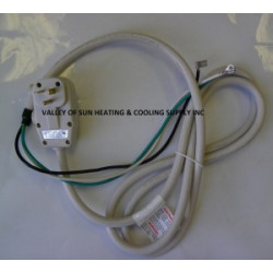 Image of 0130P00116 Power Cord 20A 230V