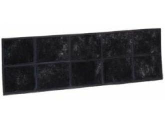 Amana CFK10B Charcoal Filter Kit - 10 Pack