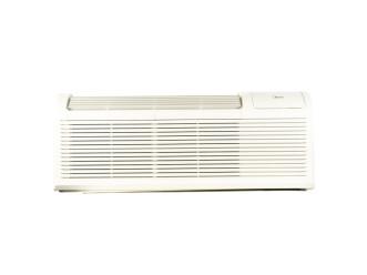 Midea PTAC MP12HMB82 Heat Pump 12,000BTU 230V 3.5 KW 20 AMP R410A