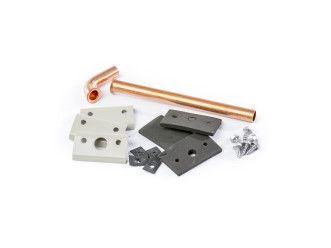 GE RAD10 Drain Kit