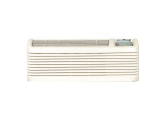 Amana - Reconditioned 9000 Btu PTAC unit - Better-class - Electronic Controls - Resistive Electric Heat - 20 a - 208v-230v