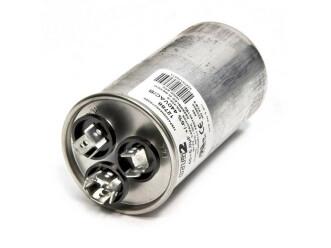 Amana CAP050300440RSP Capacitor 30-5mfd 12,000 BTUH