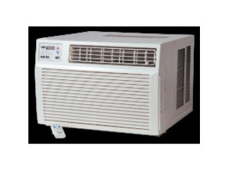 Amana AH093G35AX Room Air Window Unit