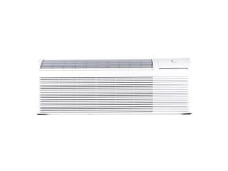 Friedrich PTAC PZE12K3SB Electric Heat 12000BTU 230V 3.5KW 20AMP R410A