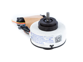 Amana 0131P00029S Indoor Fan Motor