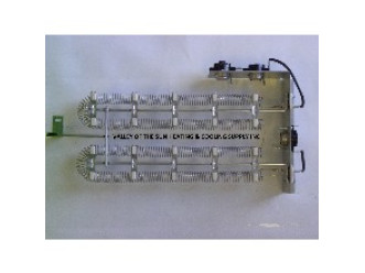 22312902 Heater Assembly