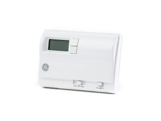 GE RAK148D1 Digital Thermostat