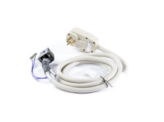 GE RAK320P Power Cord